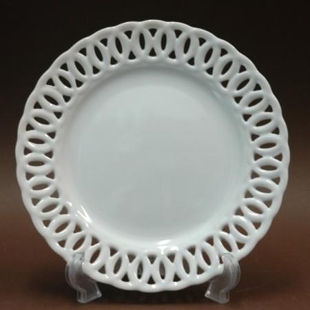 Home ... & Fancy Plates #7 u2013 Interdec Australia Pty Ltd