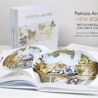 Patrizia-Arvieri-eBook