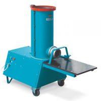 Rohde-Maschinen-Tonschneider-TS-20_600x600